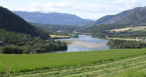 SMIL-ordningen i Ringebu og Sør-Fron for perioden 2020 – 2023