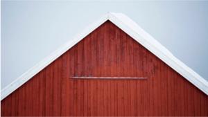 Innovasjon Norge sine regionale prioriteringer for landbruksmidler 2021